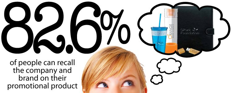 promotional products supplier