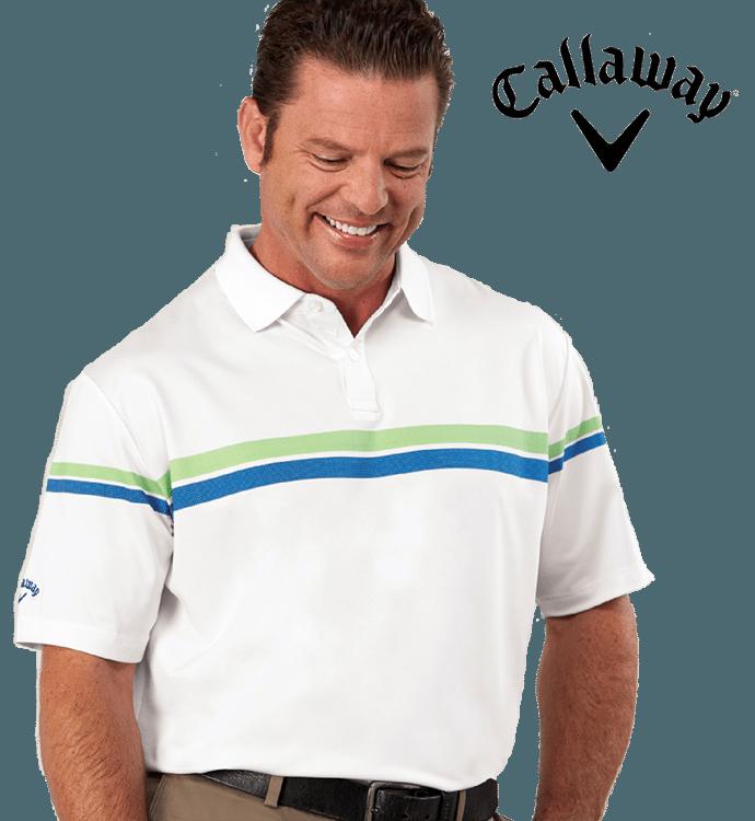 custom polo shirts with logo