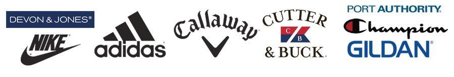 polo embroidery logo